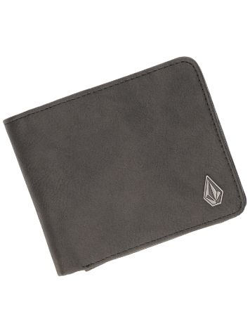 Volcom 3In1 Portefeuille