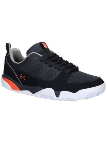 reputable site f87b7 ae07a 84,95  Neu Es Silo Sneakers