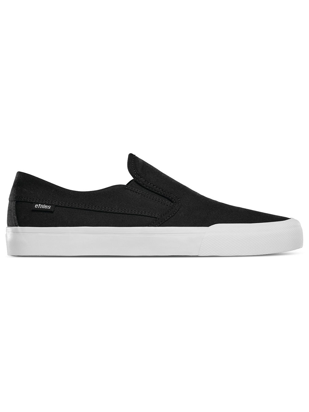 Langston Slip-Ons