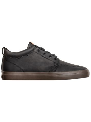 Globe GS Chukka Skate Shoes