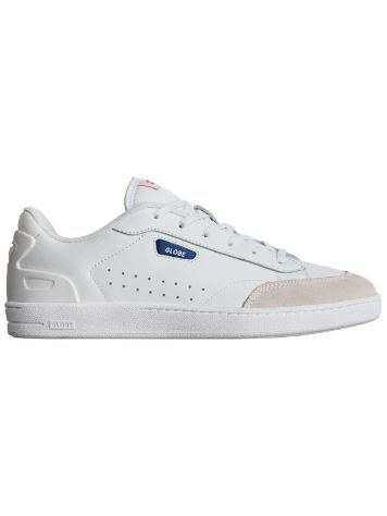 Globe Sygma Skate Shoes