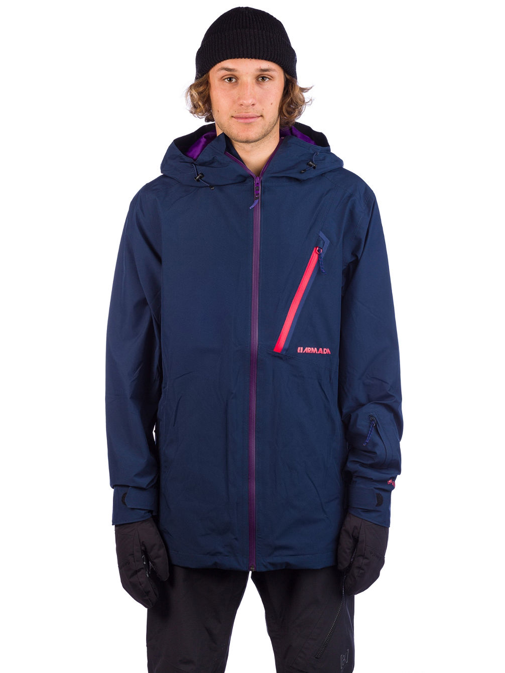 Chapter Gore-Tex Jacket