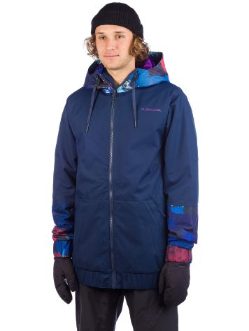 Armada Baxter Insulated Jacke