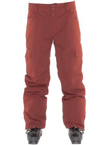 Armada Union Insulator Pantalon