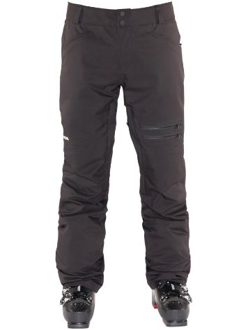 Armada Atmore Stretch Pantalon