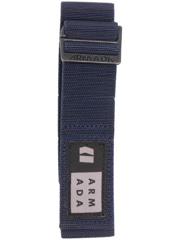Armada Pan Stretch Ceinture