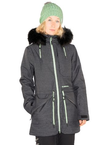 Armada Lynx Insulated Jacke