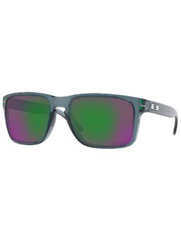 Oakley Holbrook XL Crystal Black