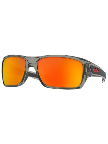 Oakley Turbine Grey Ink Gafas de sol