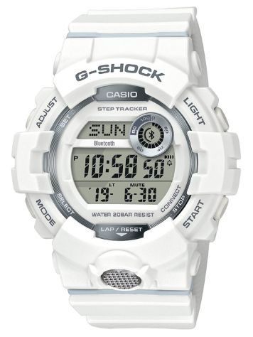 G-SHOCK GBD-800-7ER Montre