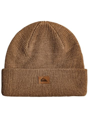 Quiksilver Performed Beanie