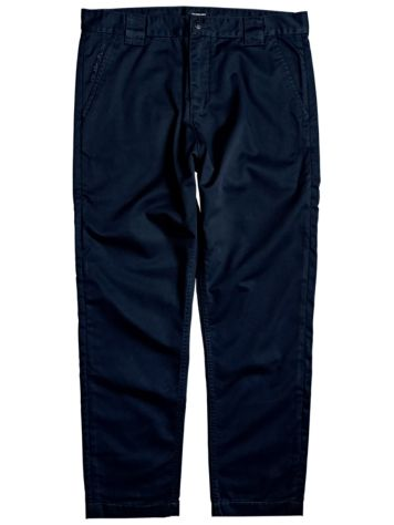 Quiksilver Disaray Hose