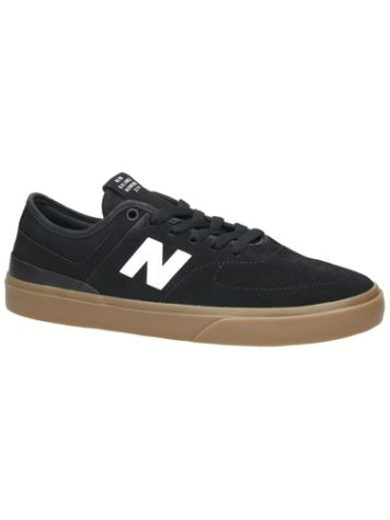 New Balance 379 Numeric Skate Shoes