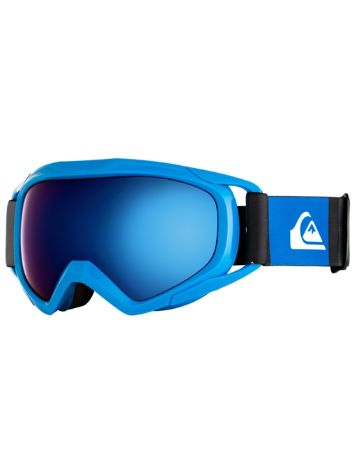 Quiksilver Eagle 2.0 Lyonz Cruzing Masque