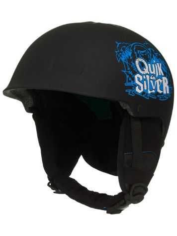 Quiksilver Empire Casco