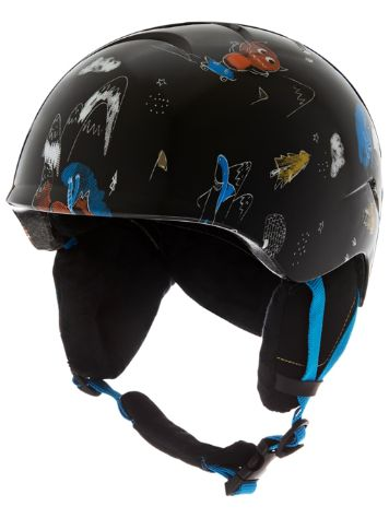 Quiksilver Slush Casco