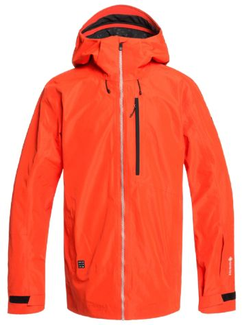 Quiksilver Forever 2L Gore-Tex Jacka