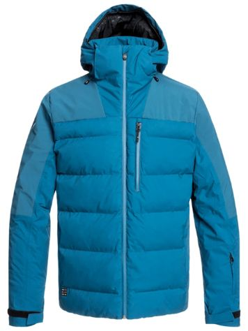 Quiksilver The Edge Jacke