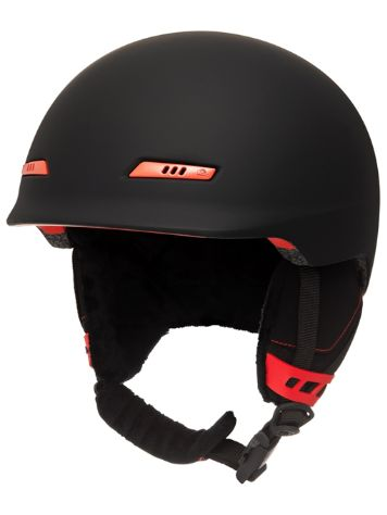 Quiksilver Play Helm