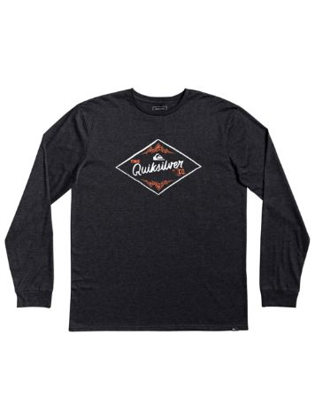 Quiksilver California Wounds T-Shirt