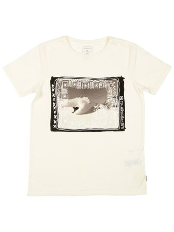 Quiksilver Double Threat T-Shirt
