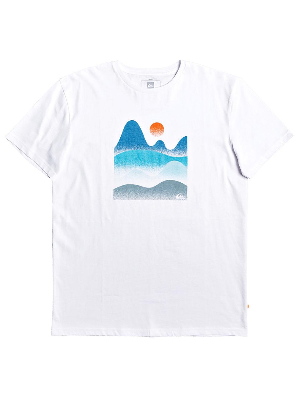 uk availability 33d14 432ae Cool Horizon T-Shirt