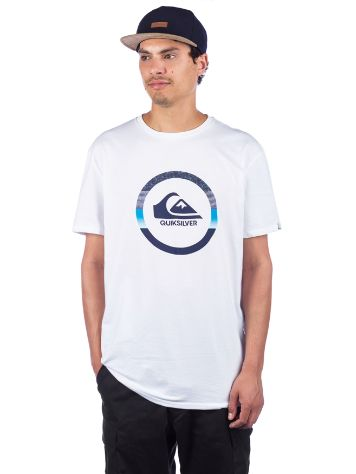 Quiksilver Snake Dreams T-Shirt