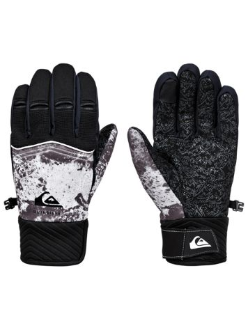 Quiksilver Method Handschuhe