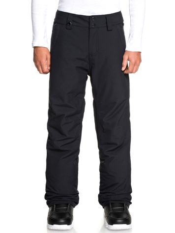 Quiksilver Estate Pantalon
