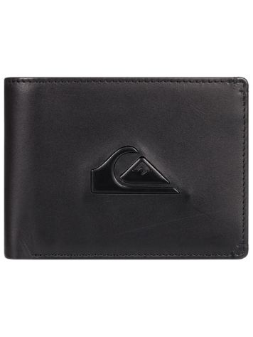 Quiksilver New Miss Dollar Wallet