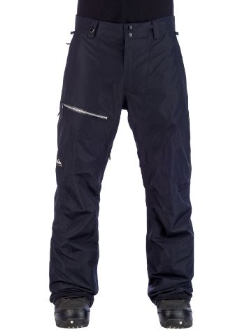 Quiksilver Forever 2L Gore-Tex Byxor