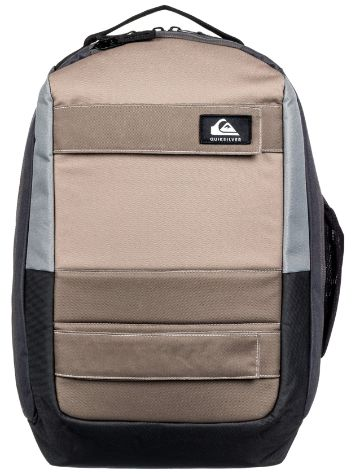 Quiksilver Skate Pack II Backpack