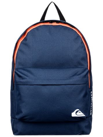Quiksilver Small Everyday Edition Rucksack
