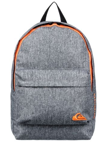Quiksilver Small Everyday Edition Backpack