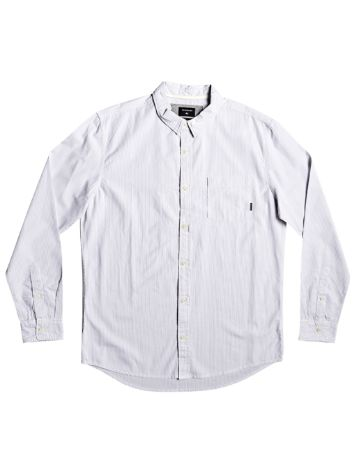 Quiksilver Everyday Stripes Shirt