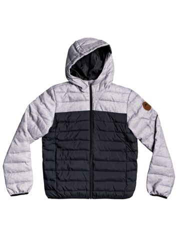Quiksilver Scaly Mix Jacket