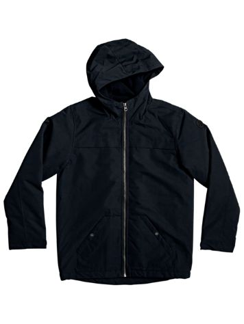 Quiksilver Waiting Period Veste