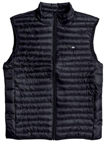 Quiksilver Scaly Weste