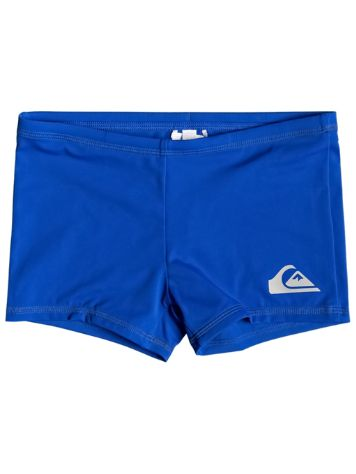 Quiksilver Mapool Solid Boardshorts