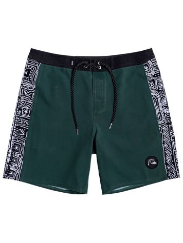 Quiksilver Arch Beach 18'' Boardshorts