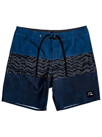 Quiksilver Washed Beach 18'' Boardshorts