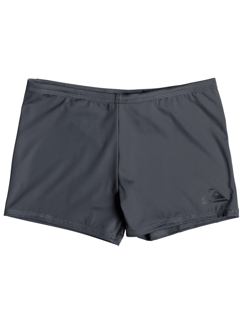 Mapool Solid Boardshorts