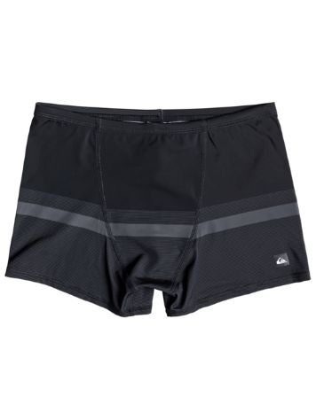 Quiksilver Mapool Stripes Boardshorts
