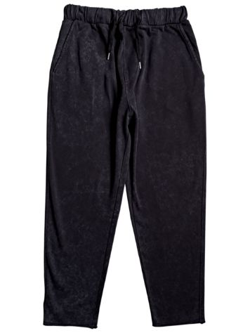 Quiksilver Acid Sun Jogging Pants