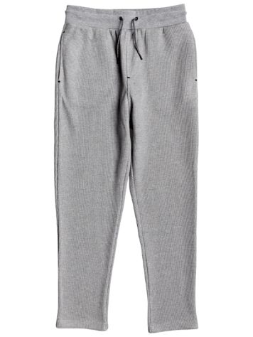 Quiksilver Marble Strelly Jogging Pants