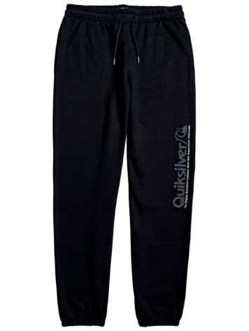 Quiksilver Track Screen Jogging Pants