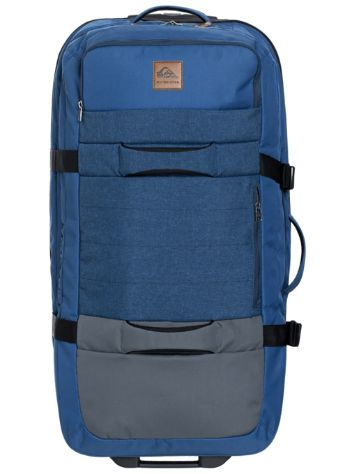 Quiksilver New Reach Travel Bag