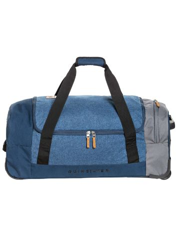 Quiksilver New Centurion Duffle Potovalka