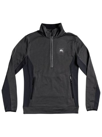 Quiksilver Highline Fleecejacke
