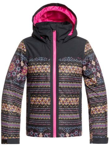94aad53ece Snowboard Jackets online shop for Girls | Blue Tomato